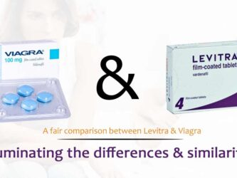 Levitra Vs Viagra